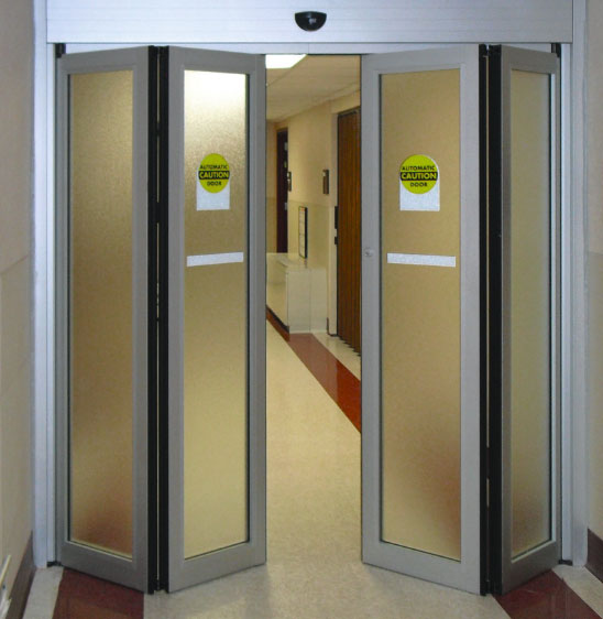 ... Record-USA Accessible Automatic Door & Pivotech: Automatic and Barrier Free Doors.